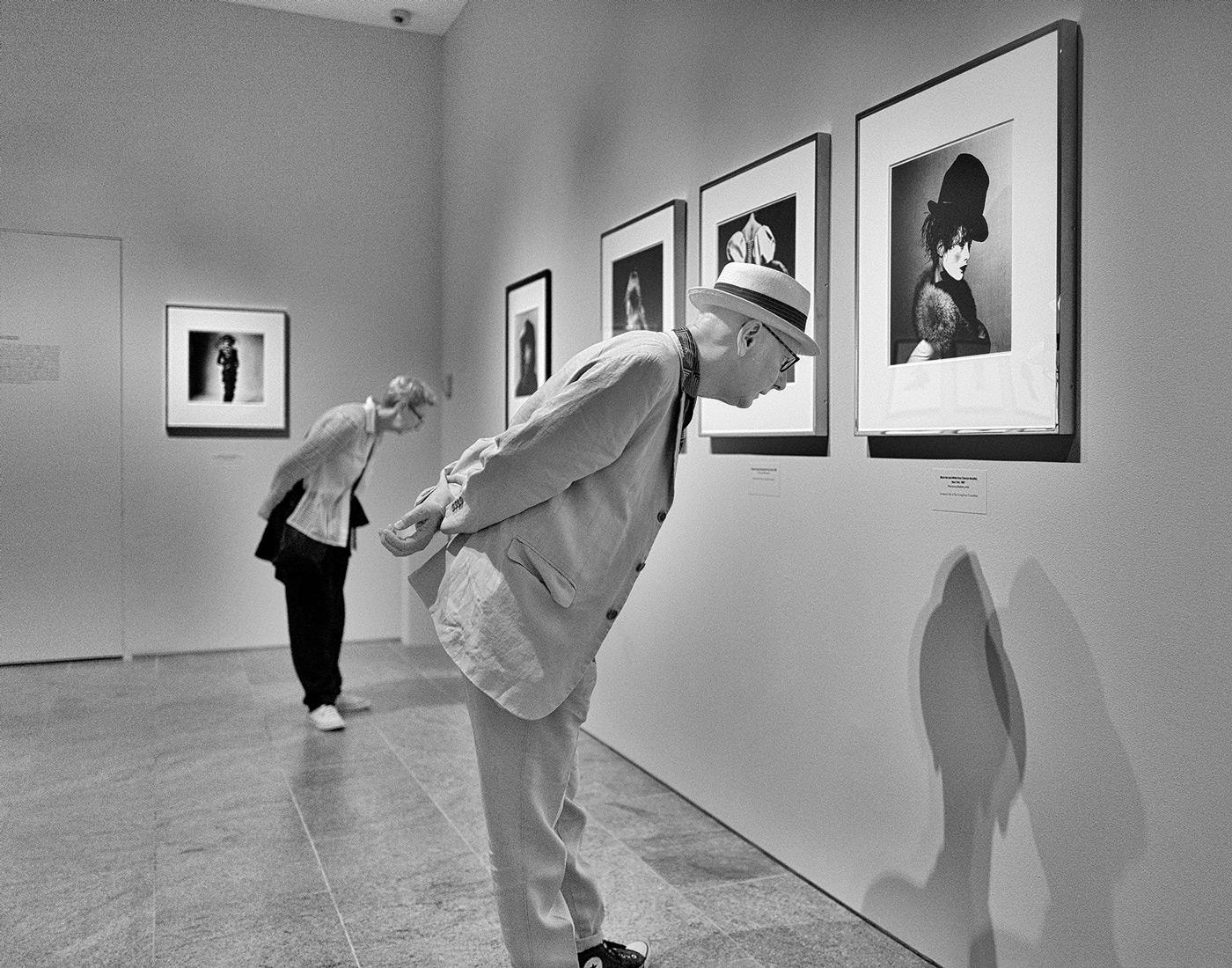 William-Bullard_USA_Pictures-at-an-Exhibition_16.jpeg