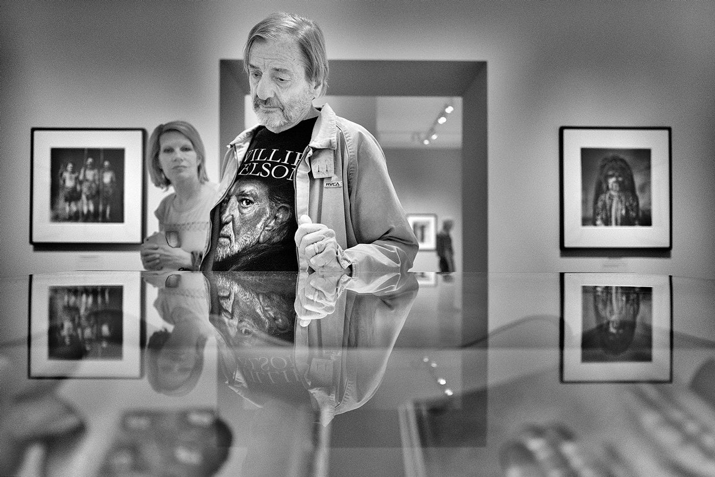 William-Bullard_USA_Pictures-at-an-Exhibition_18.jpeg