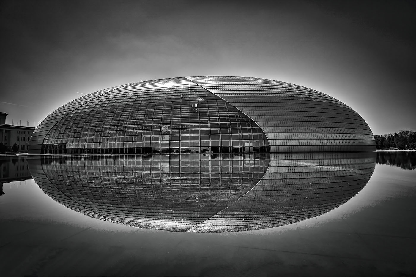 Carlos Esguerra_United States_Modern Architecture in China_01.jpg