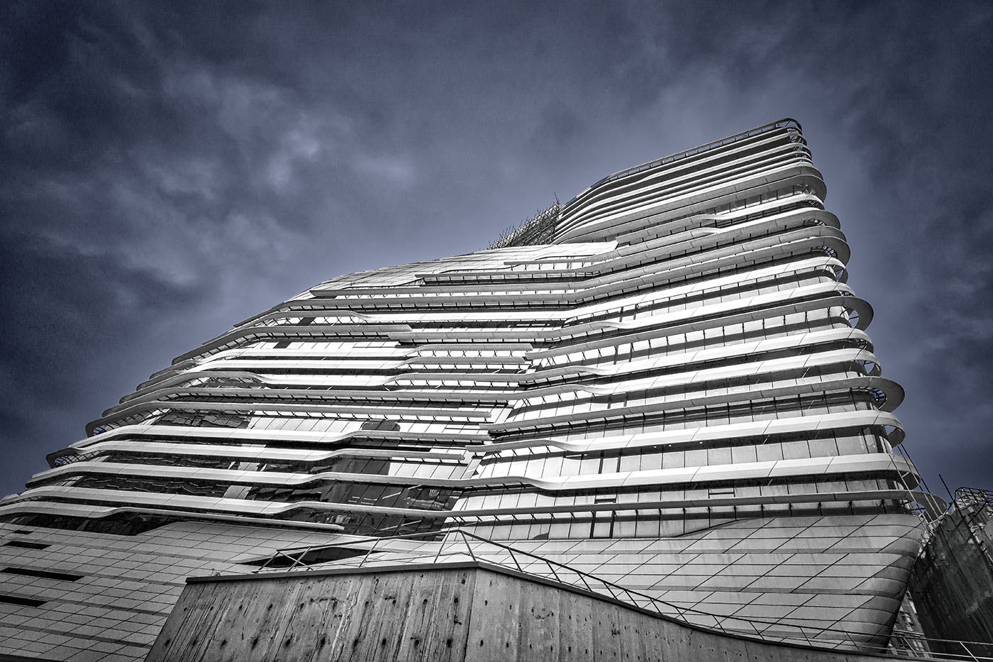 Carlos Esguerra_United States_Modern Architecture in China_15.jpg