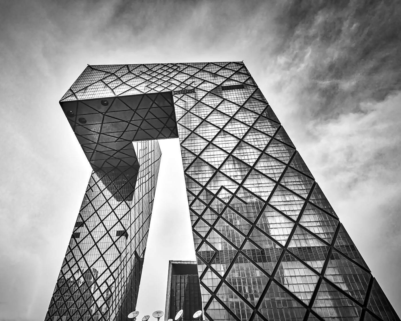 Carlos Esguerra_United States_Modern Architecture in China_16.jpg