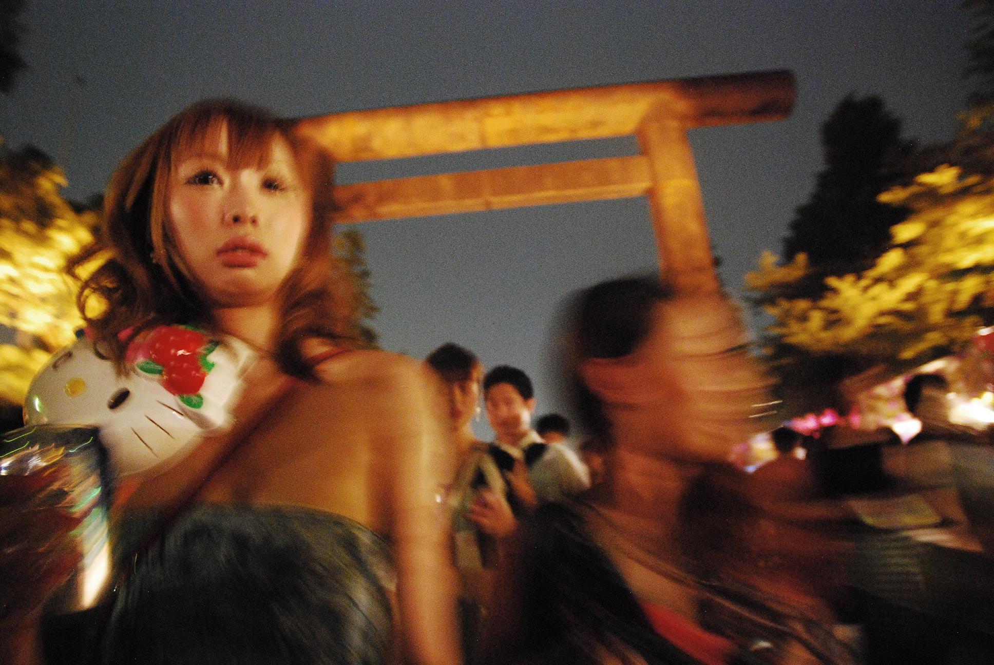 anat parnass_Japan_untitled 07.jpg