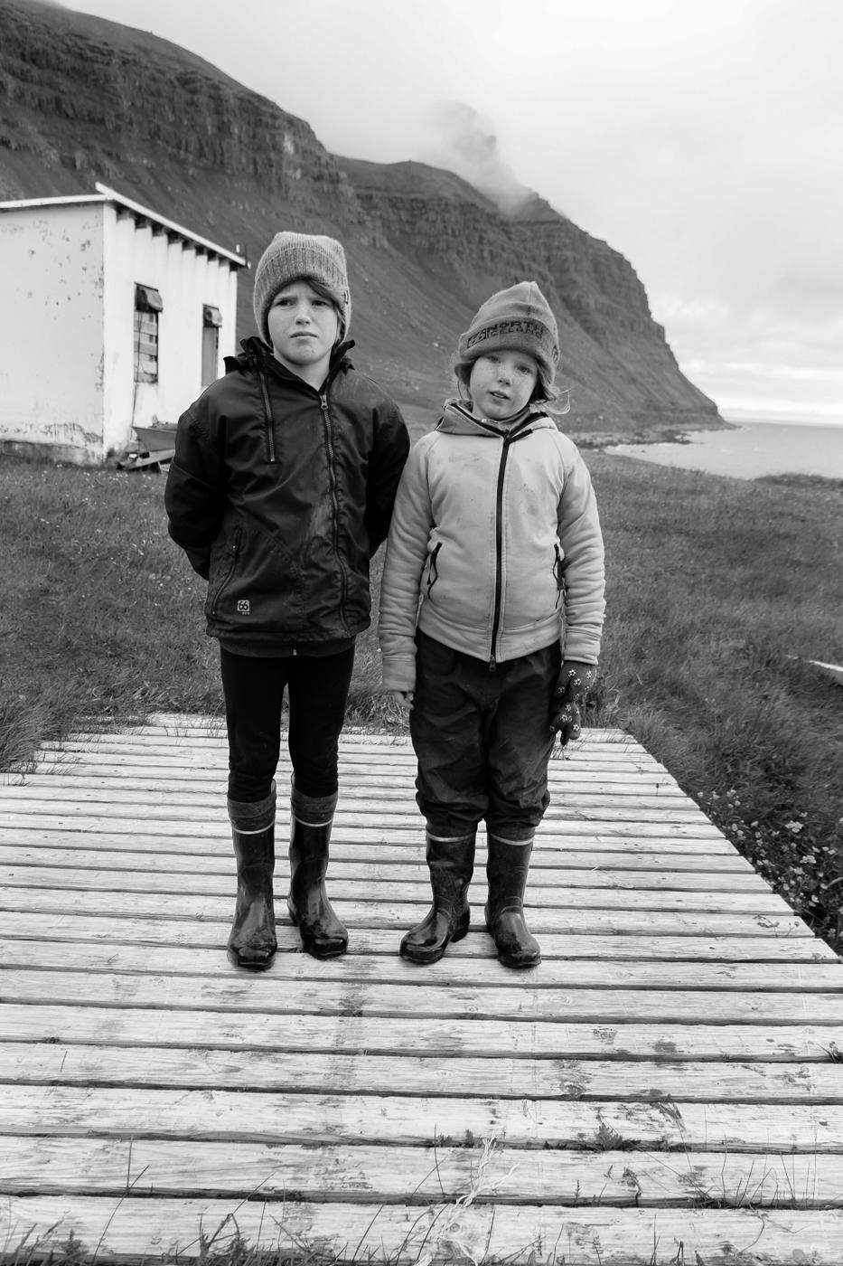 Diana Juliusdottir_Iceland_Timelessness_3.jpg