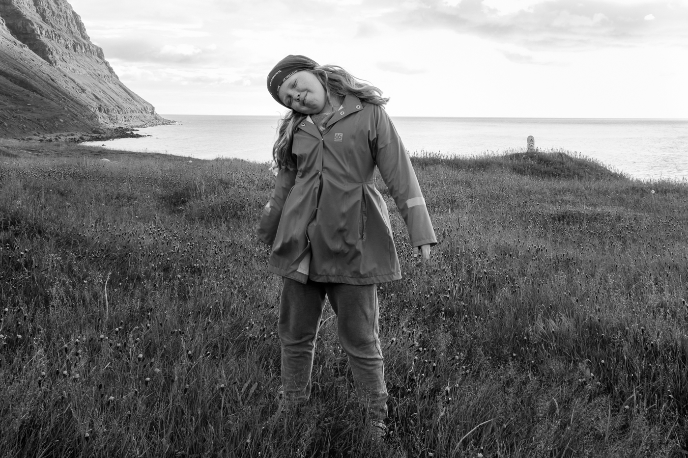 Diana Juliusdottir_Iceland_Timelessness_2.jpg