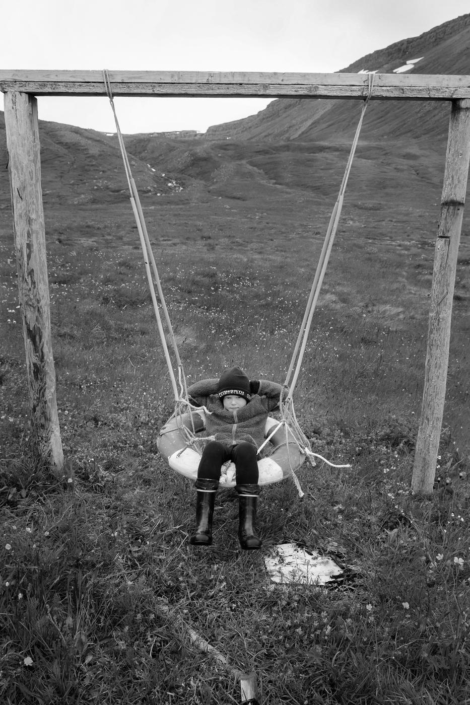 Diana Juliusdottir_Iceland_Timelessness_6.jpg