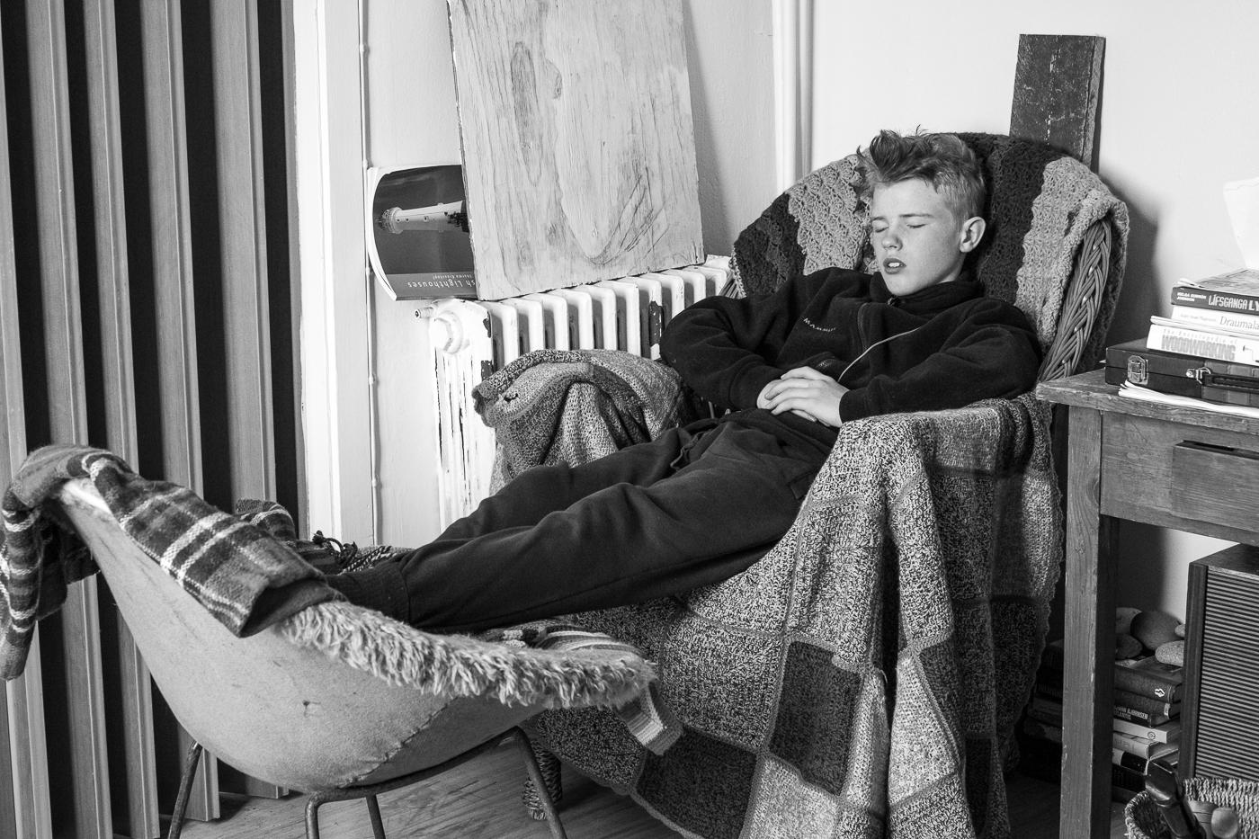 Diana Juliusdottir_Iceland_Timelessness_9.jpg