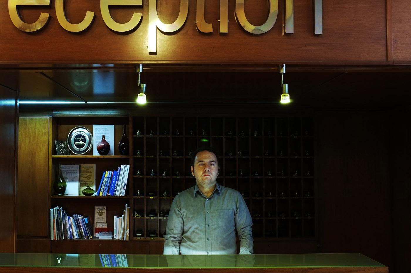 John Sigma_Greece_HotelEuropa_04.jpg.jpg