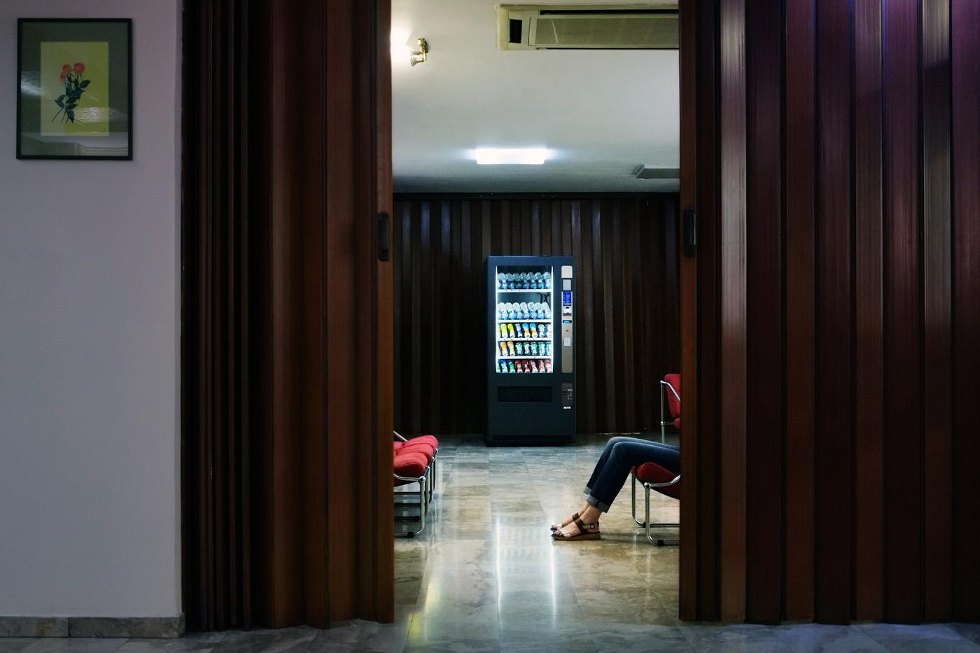 John Sigma_Greece_HotelEuropa_09.jpg.jpg