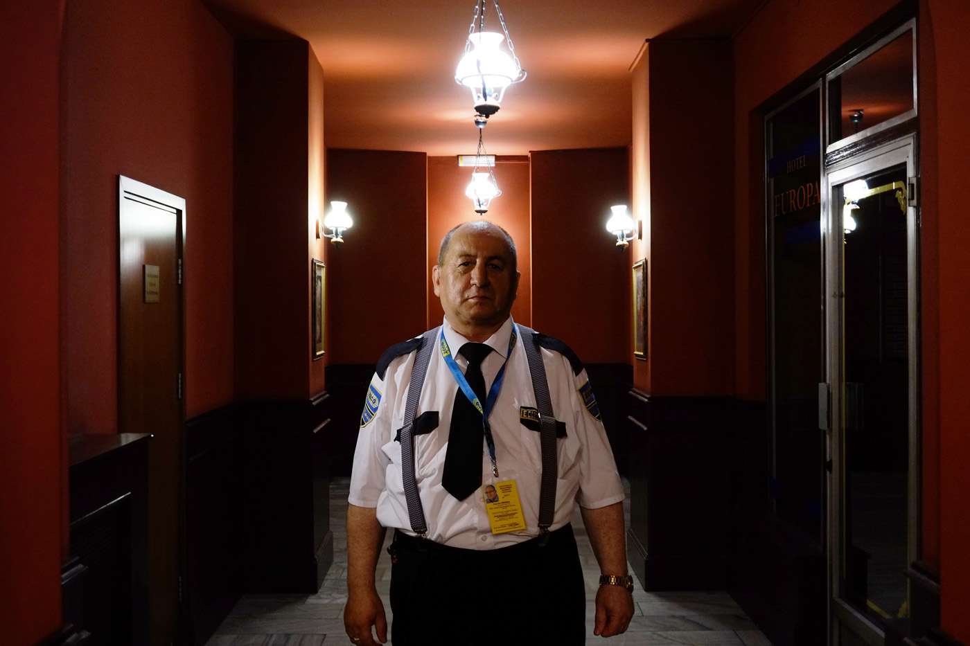 John Sigma_Greece_HotelEuropa_15.jpg.jpg