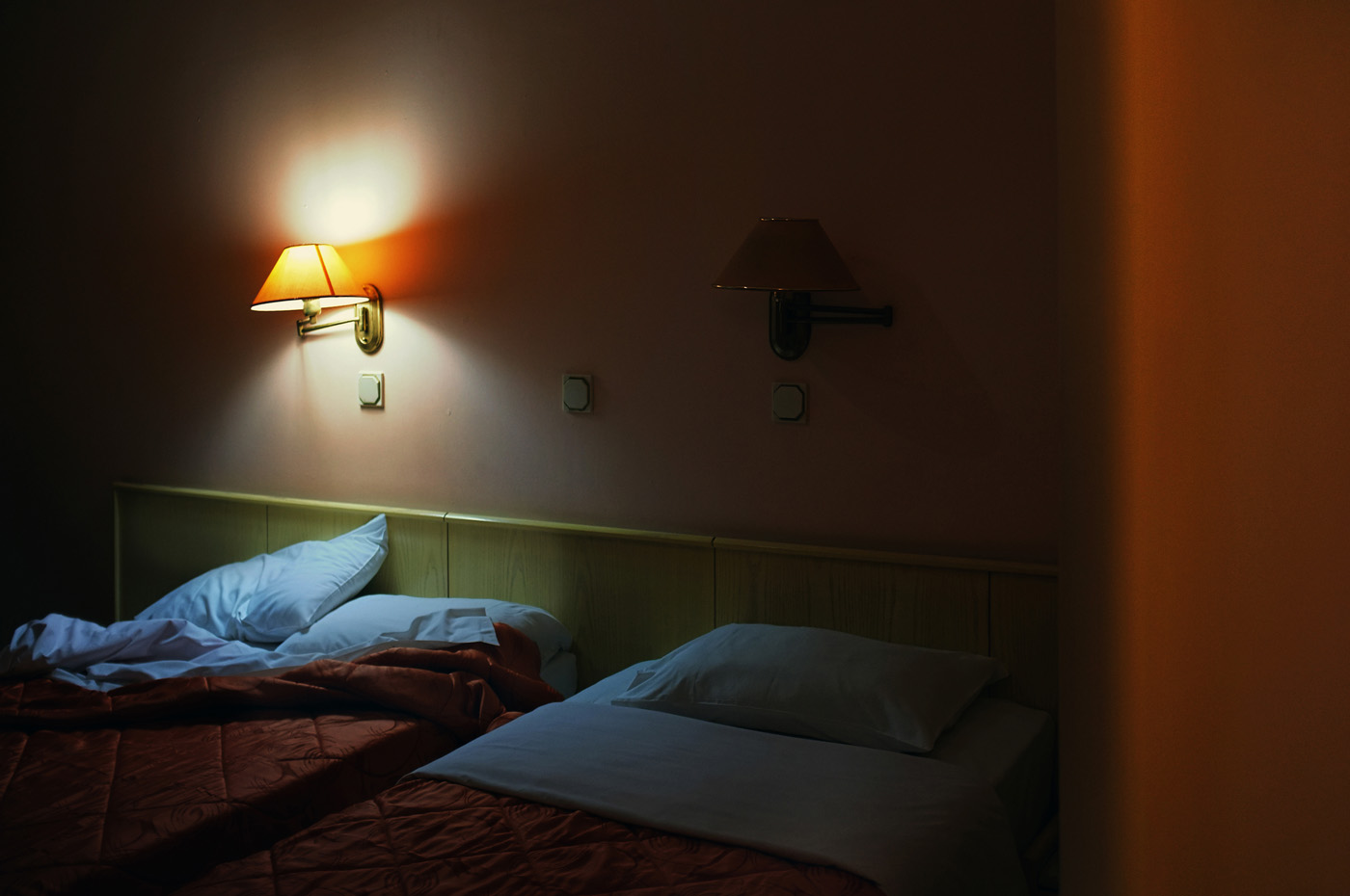 John Sigma_Greece_HotelEuropa_16.jpg.jpg