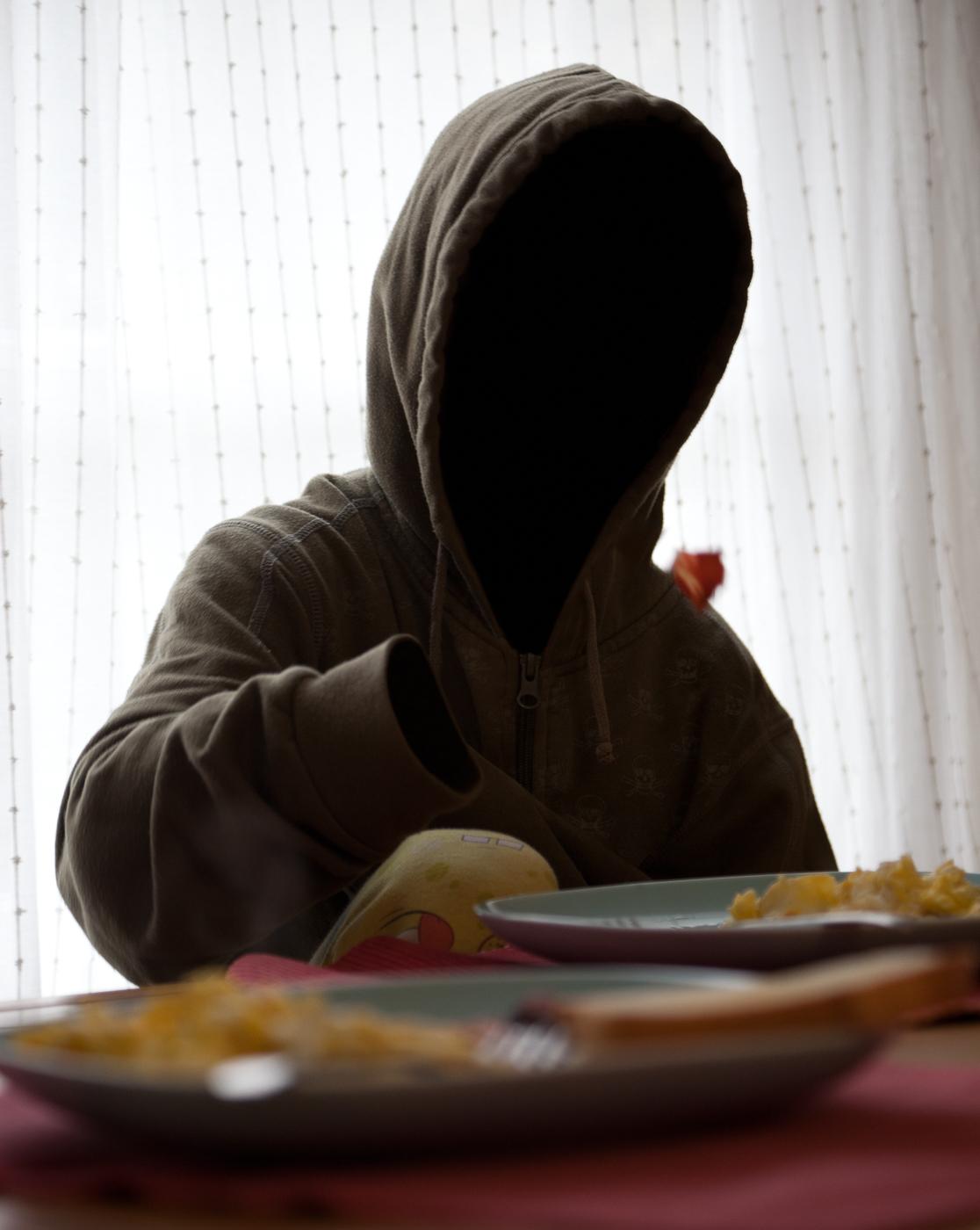 Verner Soler_USA-Switzerland_A Child's Privacy_06.jpg