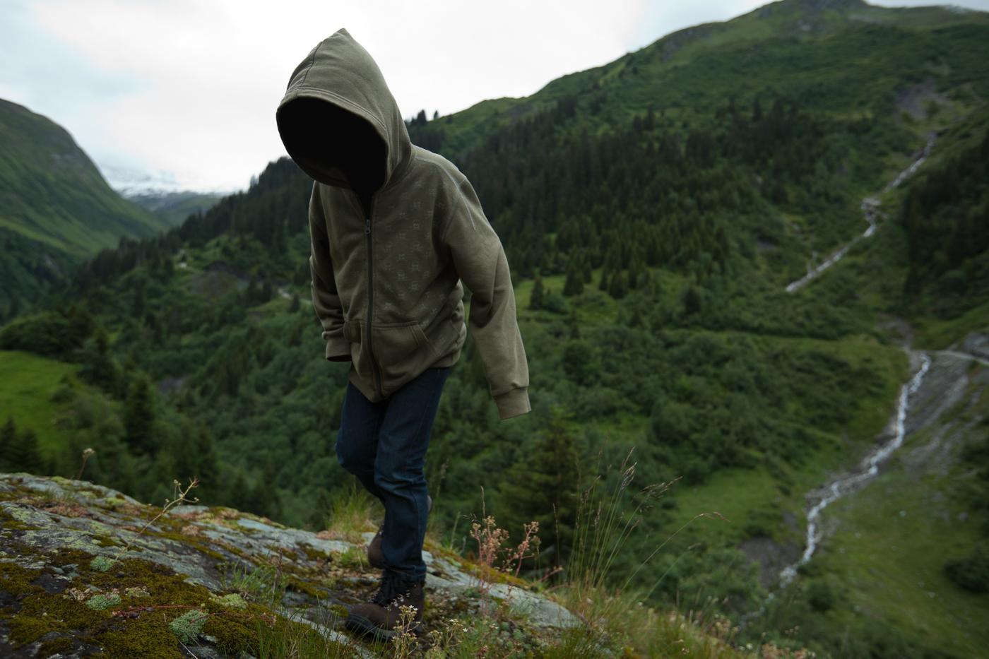 Verner Soler_USA-Switzerland_A Child's Privacy_08.jpg