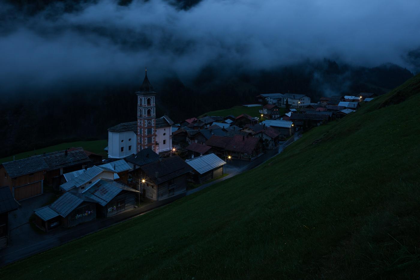 Verner Soler_USA-Switzerland_Visits to my village_01.jpg