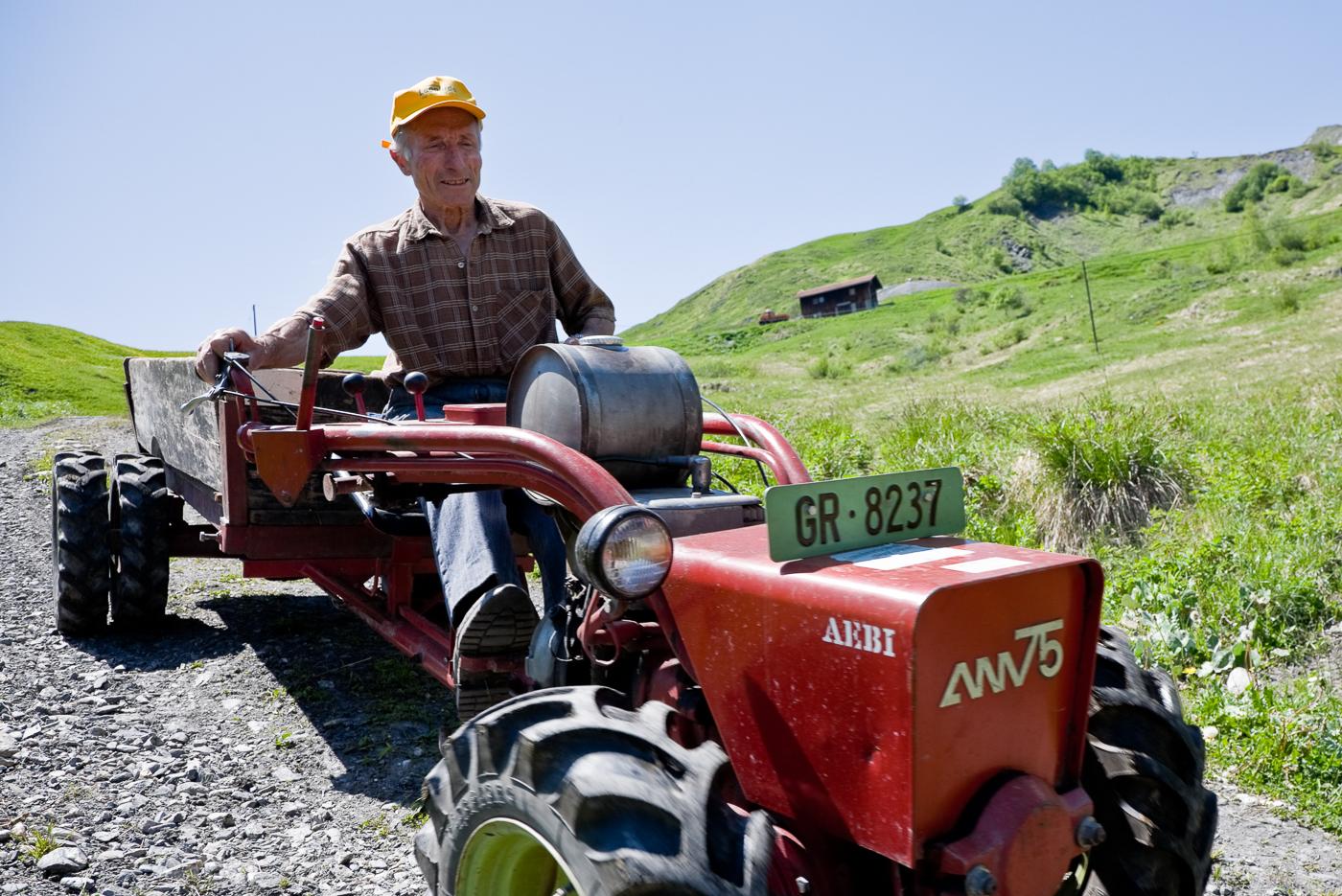Verner Soler_USA-Switzerland_Visits to my village_06.jpg