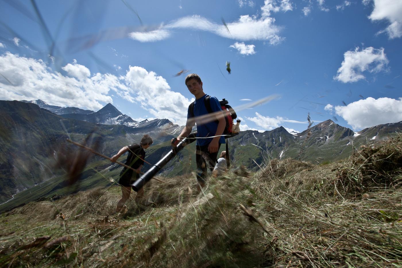 Verner Soler_USA-Switzerland_Visits to my village_07.jpg