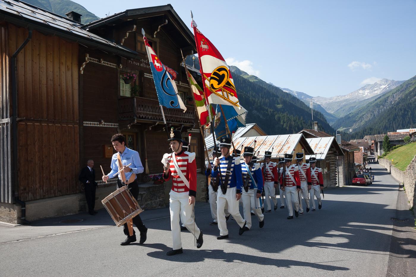 Verner Soler_USA-Switzerland_Visits to my village_08.jpg