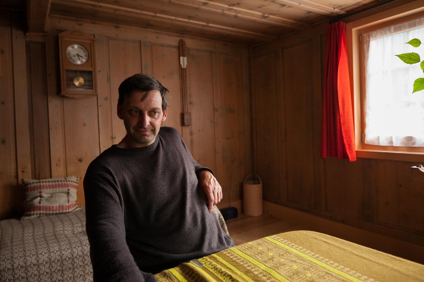 Verner Soler_USA-Switzerland_Visits to my village_11.jpg