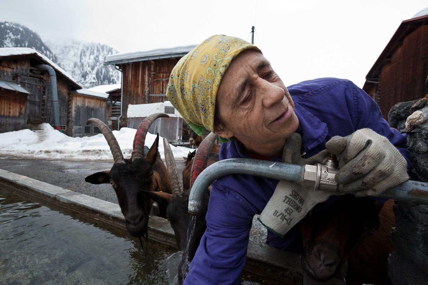 Verner Soler_USA-Switzerland_Visits to my village_16.jpg