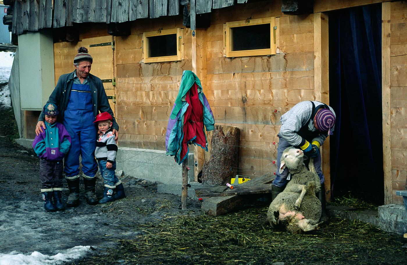 Verner Soler_USA-Switzerland_Visits to my village_17.jpg