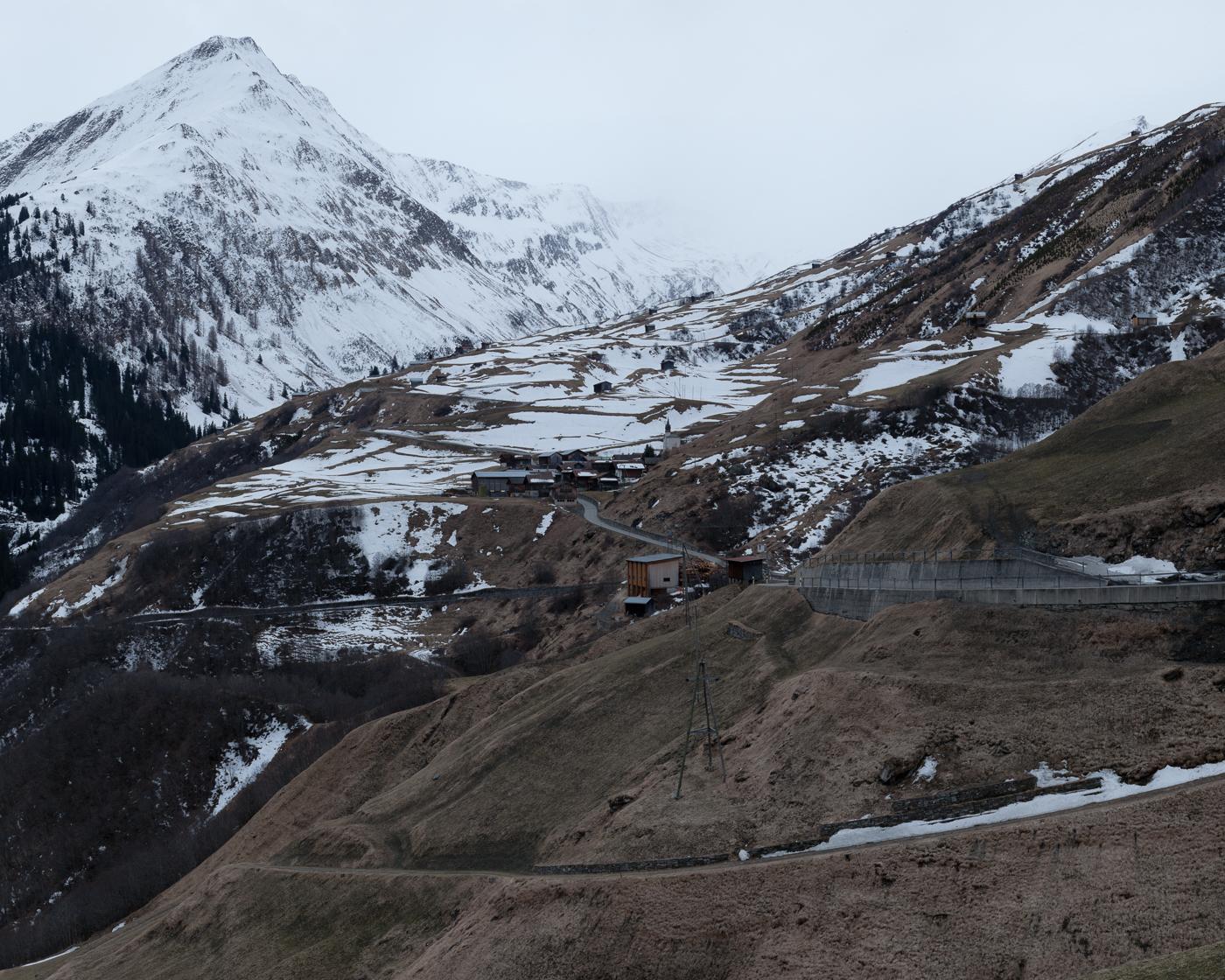 Verner Soler_USA-Switzerland_Visits to my village_20.jpg