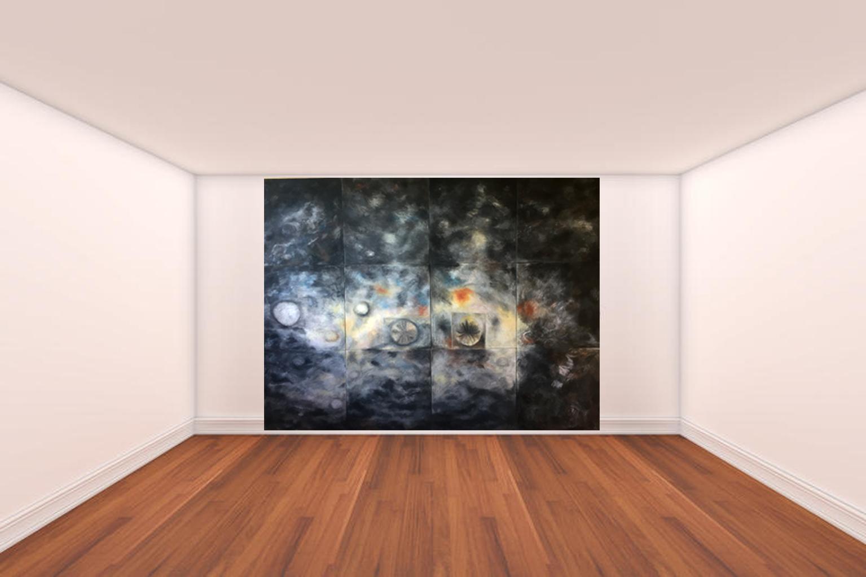 Monica Gorini_Italy_Giverny.Monet's ultimate paradise_13.JPG.jpg