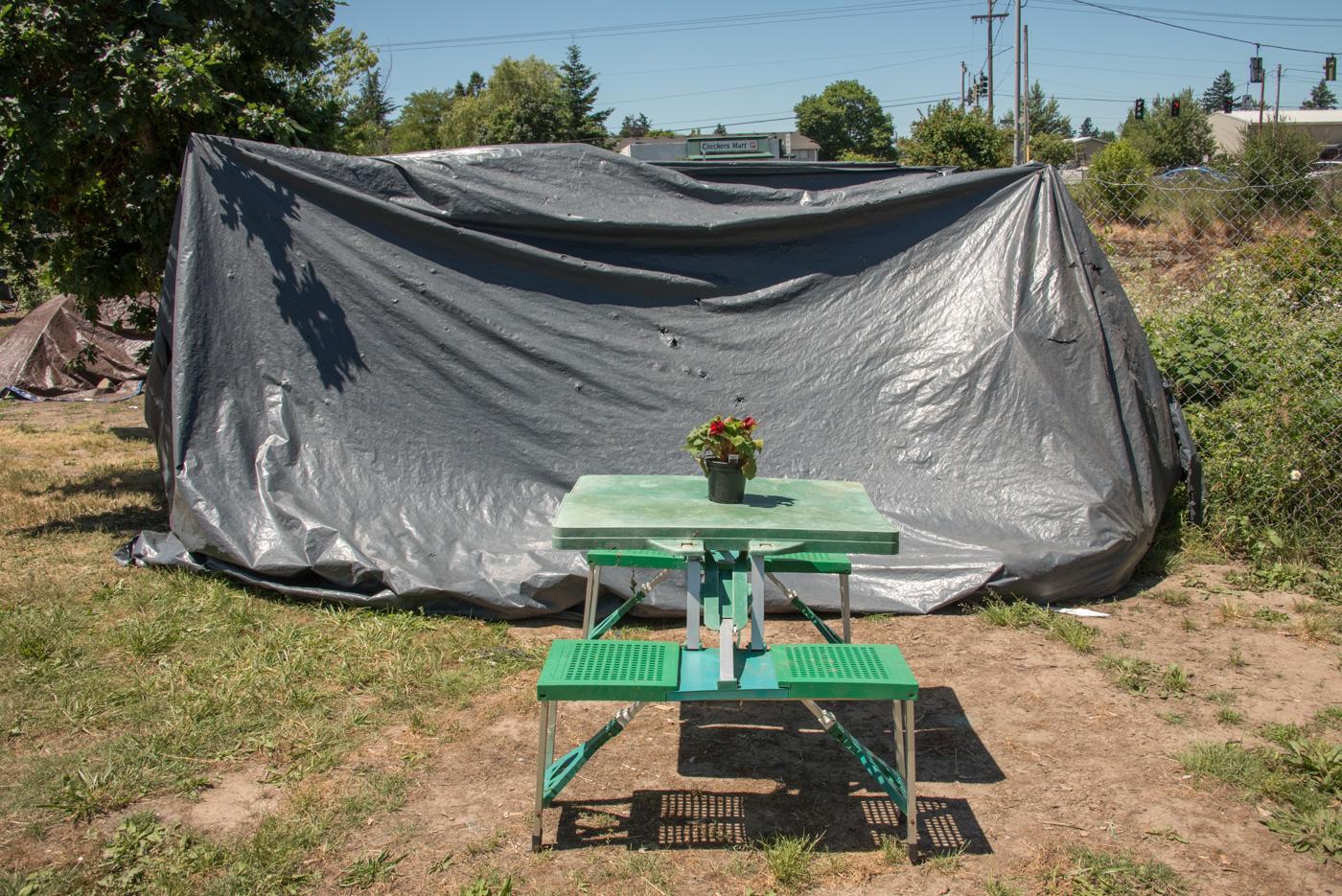 liz obert_usa_urban campers-1.jpg