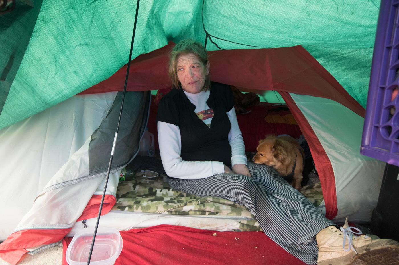 liz obert_usa_urban campers-4.jpg