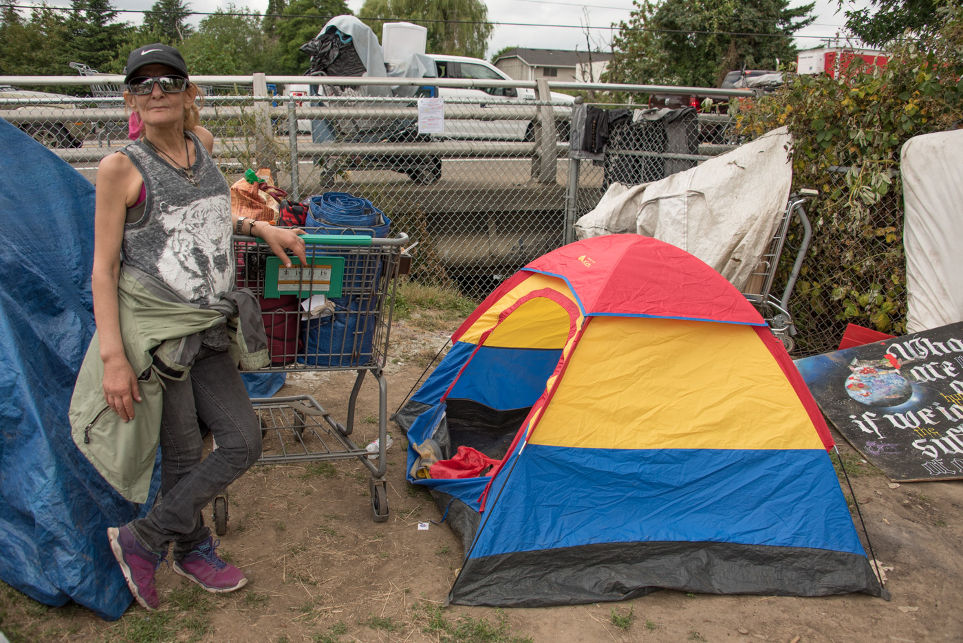 liz obert_usa_urban campers-8.jpg