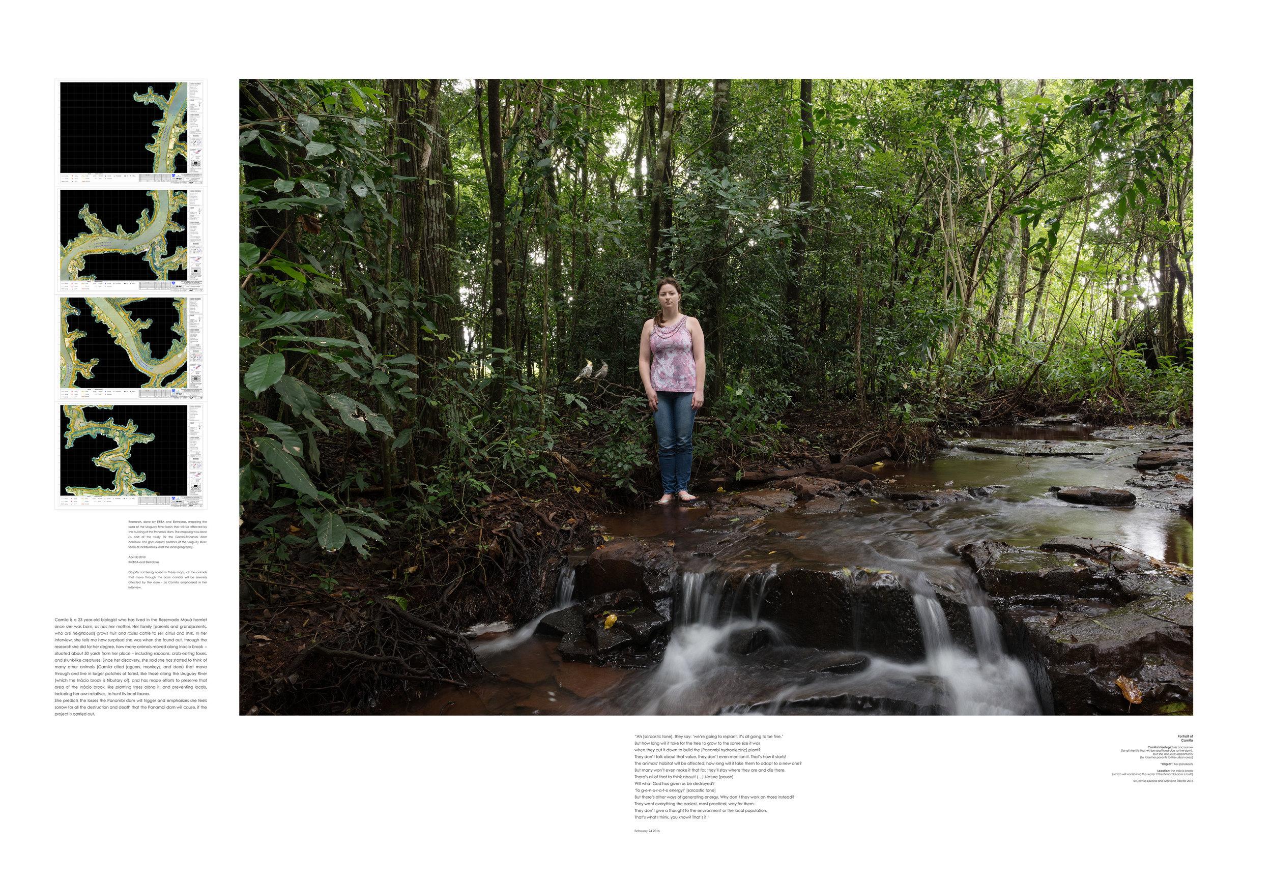 Marilene Ribeiro_Brazil_Dead Water_01.jpg