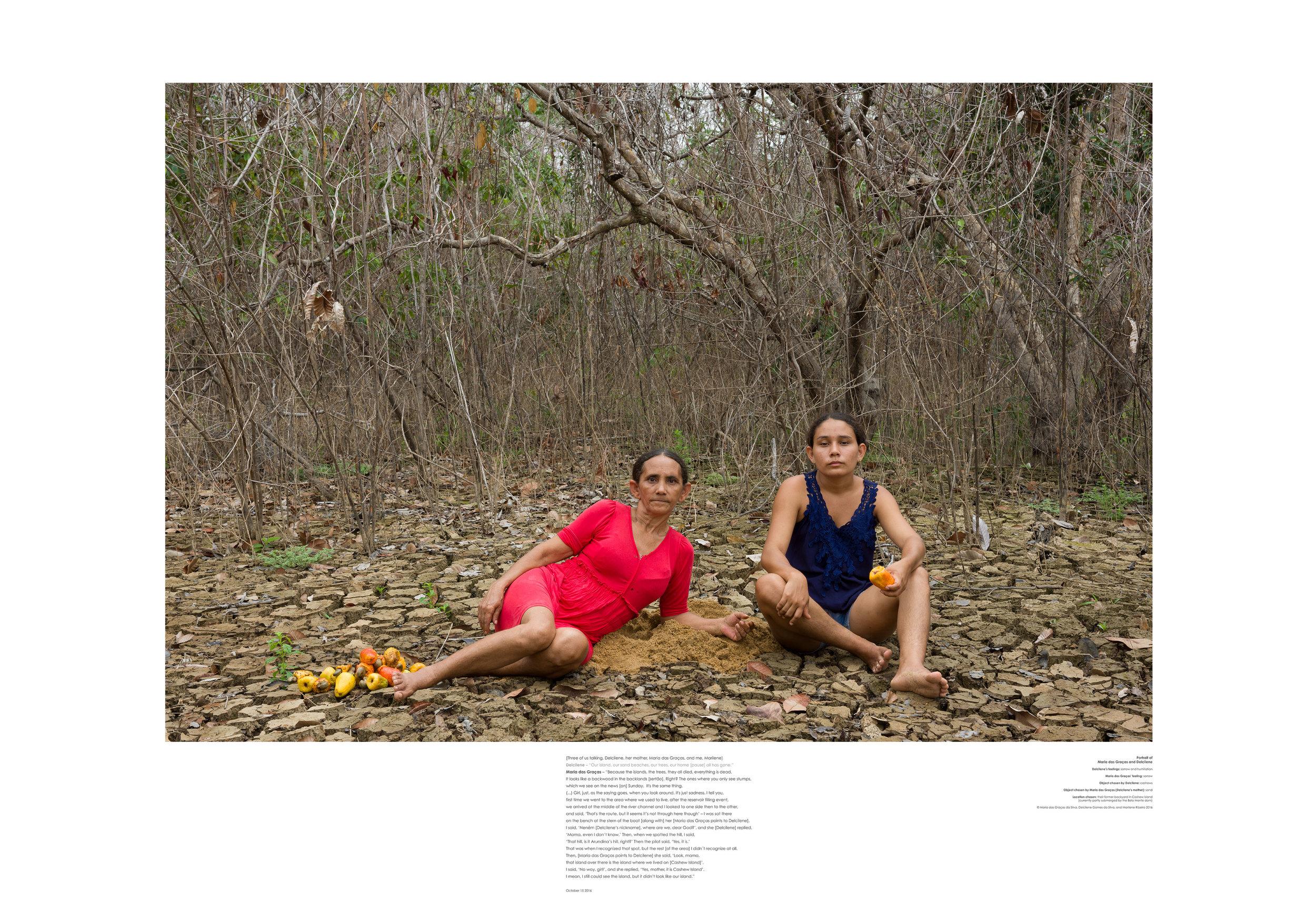 Marilene Ribeiro_Brazil_Dead Water_02.jpg