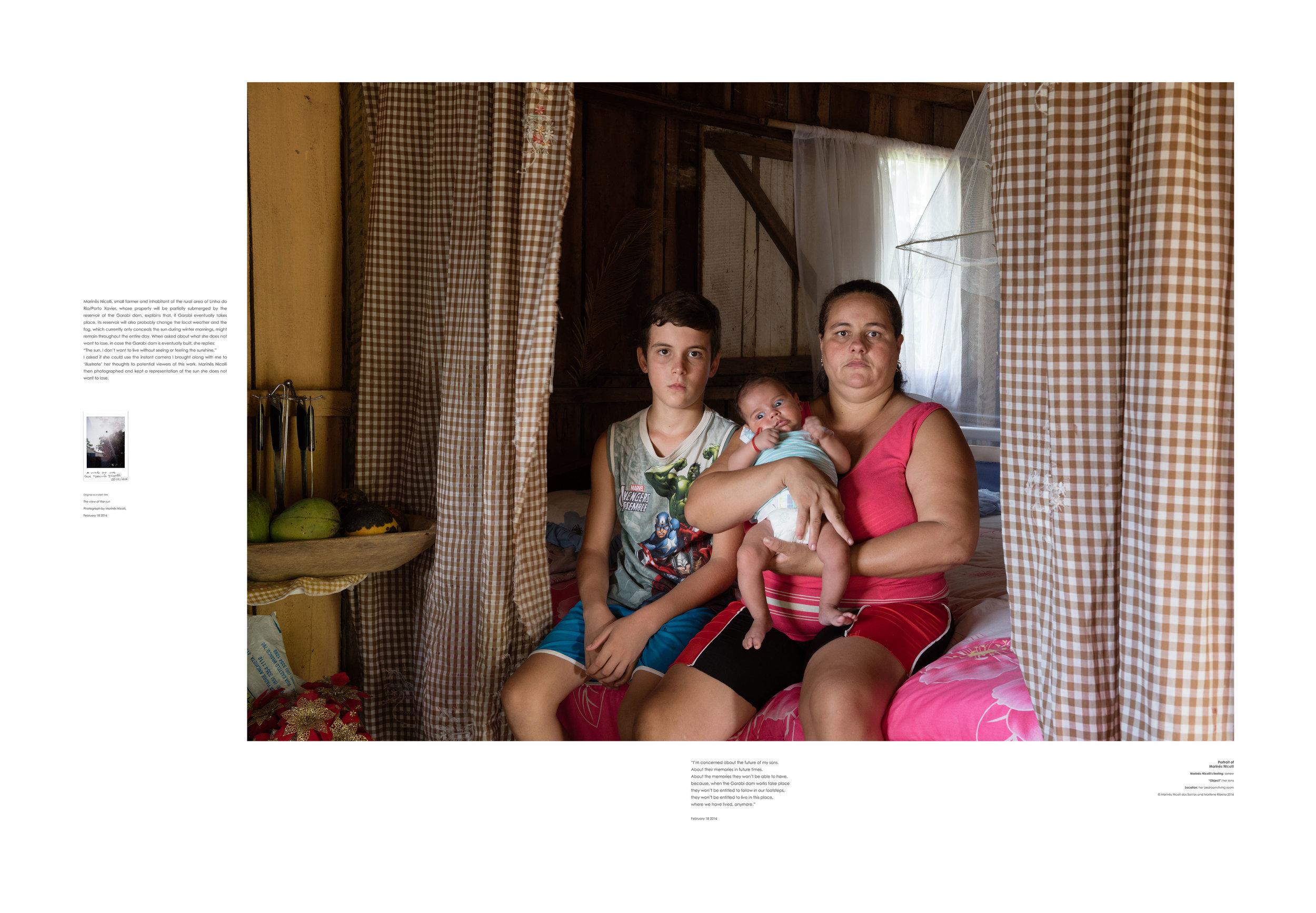 Marilene Ribeiro_Brazil_Dead Water_04.jpg