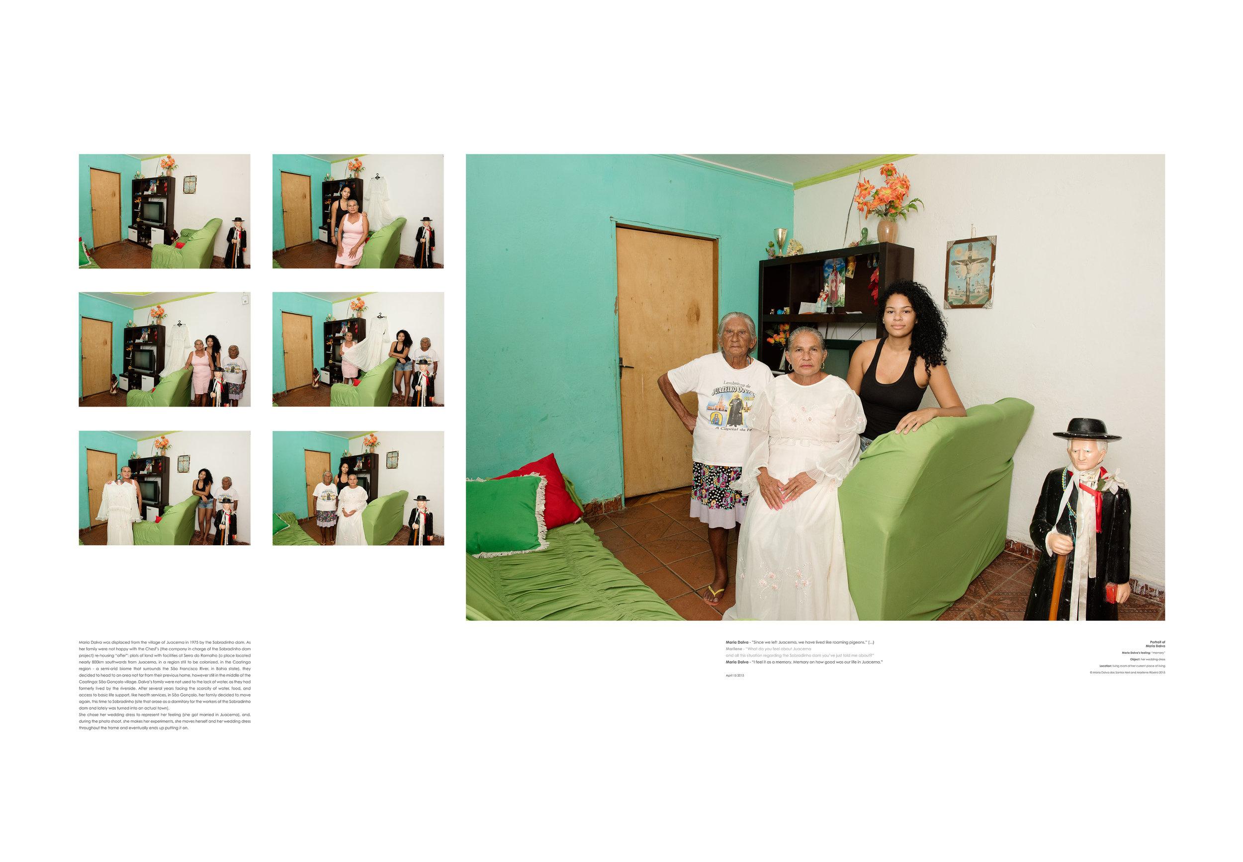 Marilene Ribeiro_Brazil_Dead Water_06.jpg