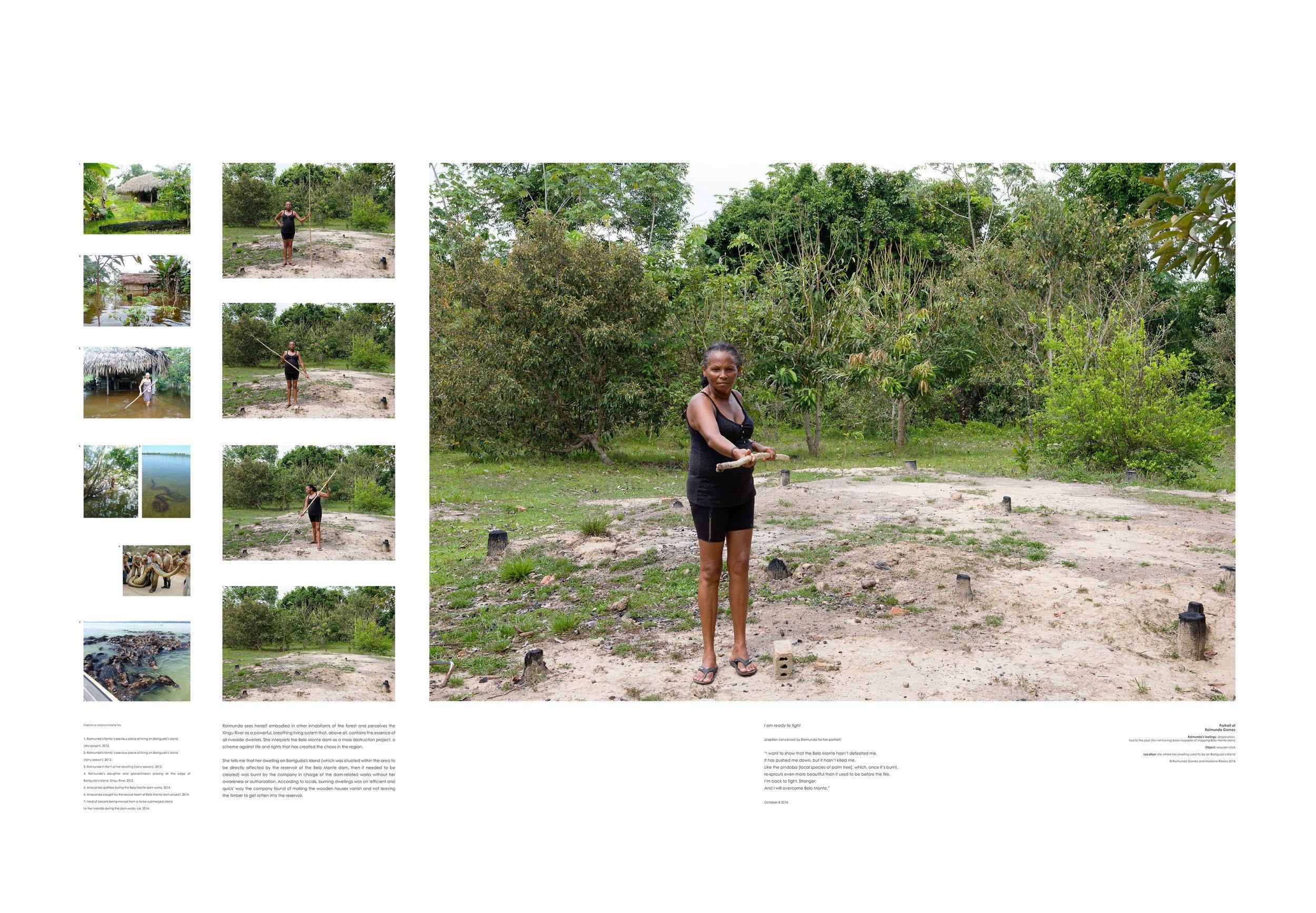 Marilene Ribeiro_Brazil_Dead Water_09.jpg