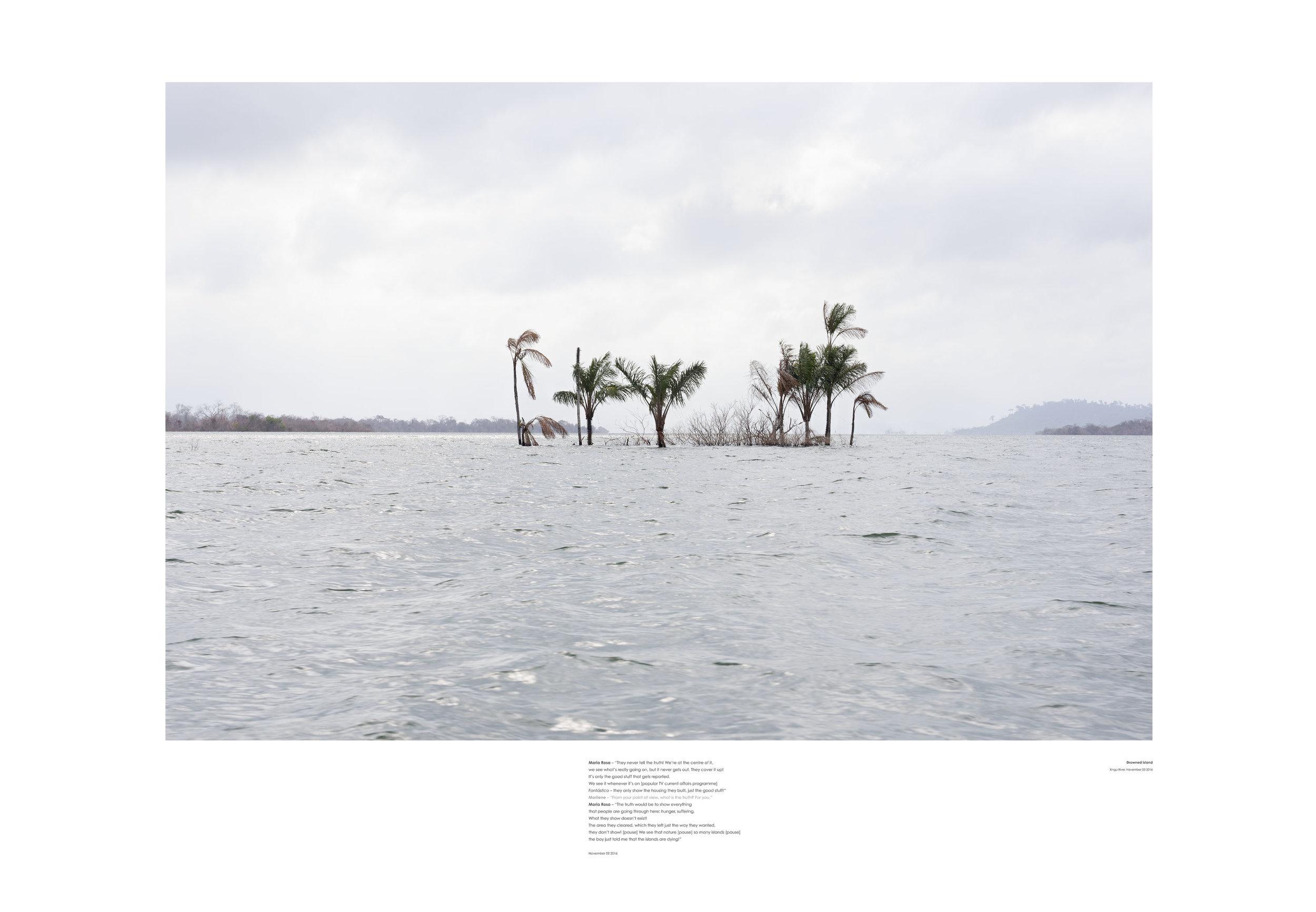 Marilene Ribeiro_Brazil_Dead Water_12.jpg