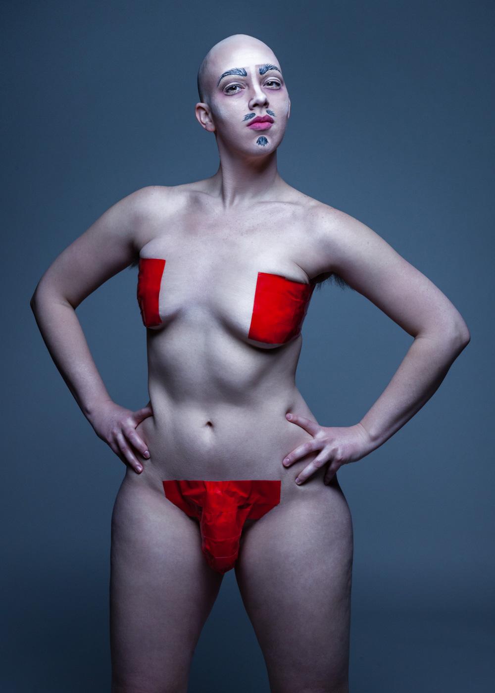 EvaMueller_GenderFuck_03.jpg
