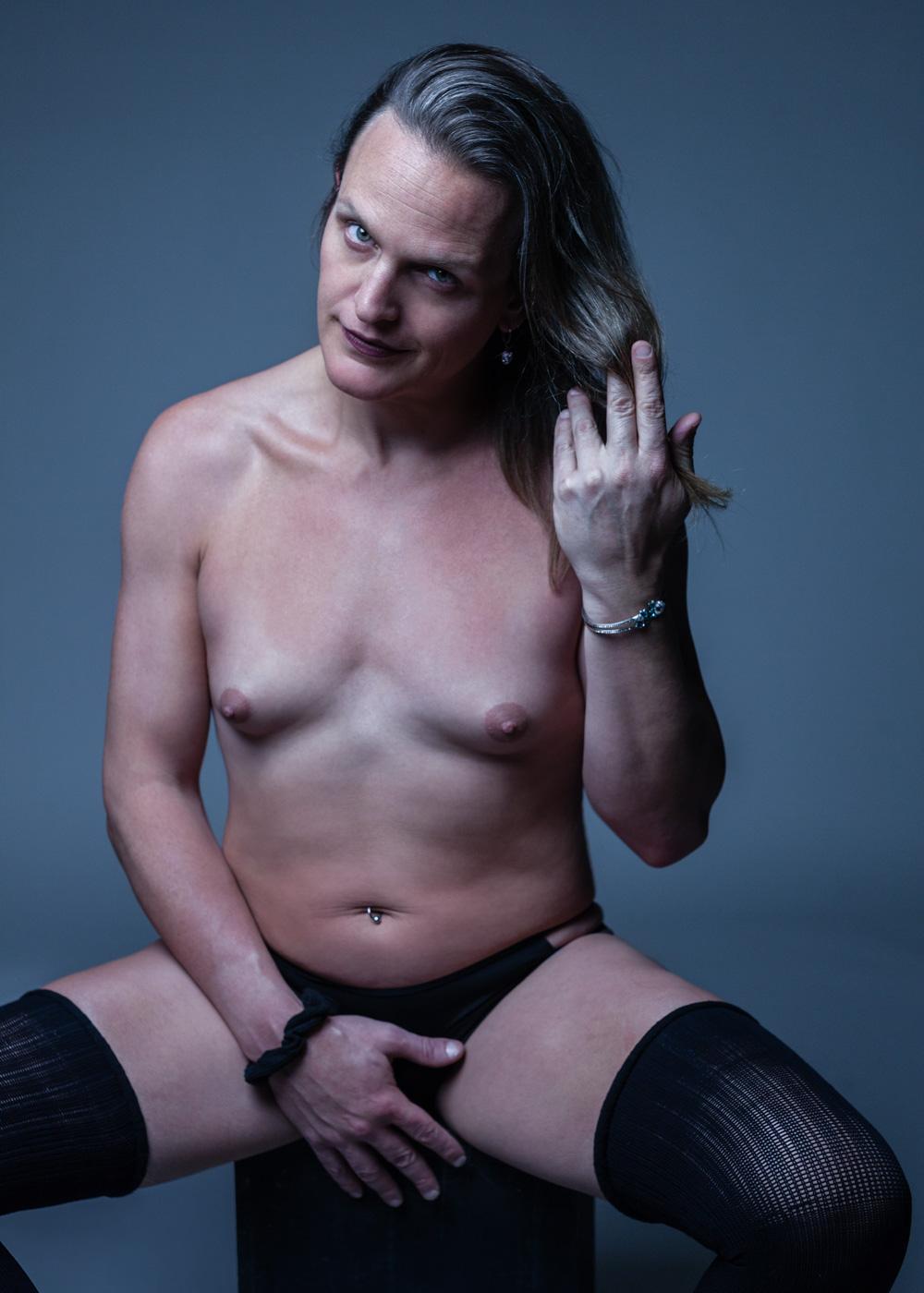 EvaMueller_GenderFuck_04.jpg