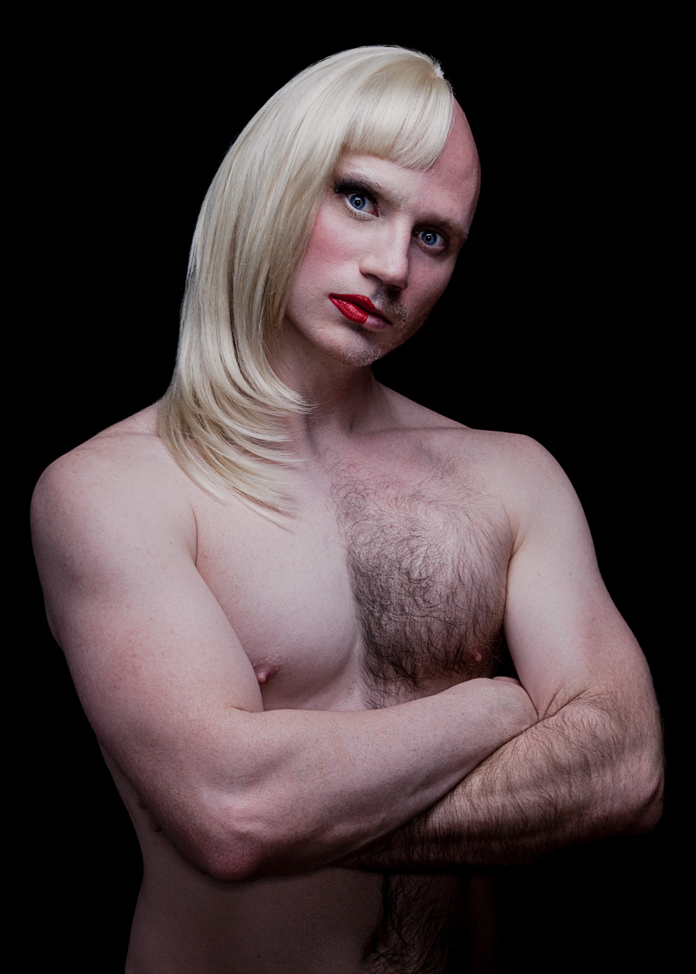EvaMueller_GenderFuck_14.jpg