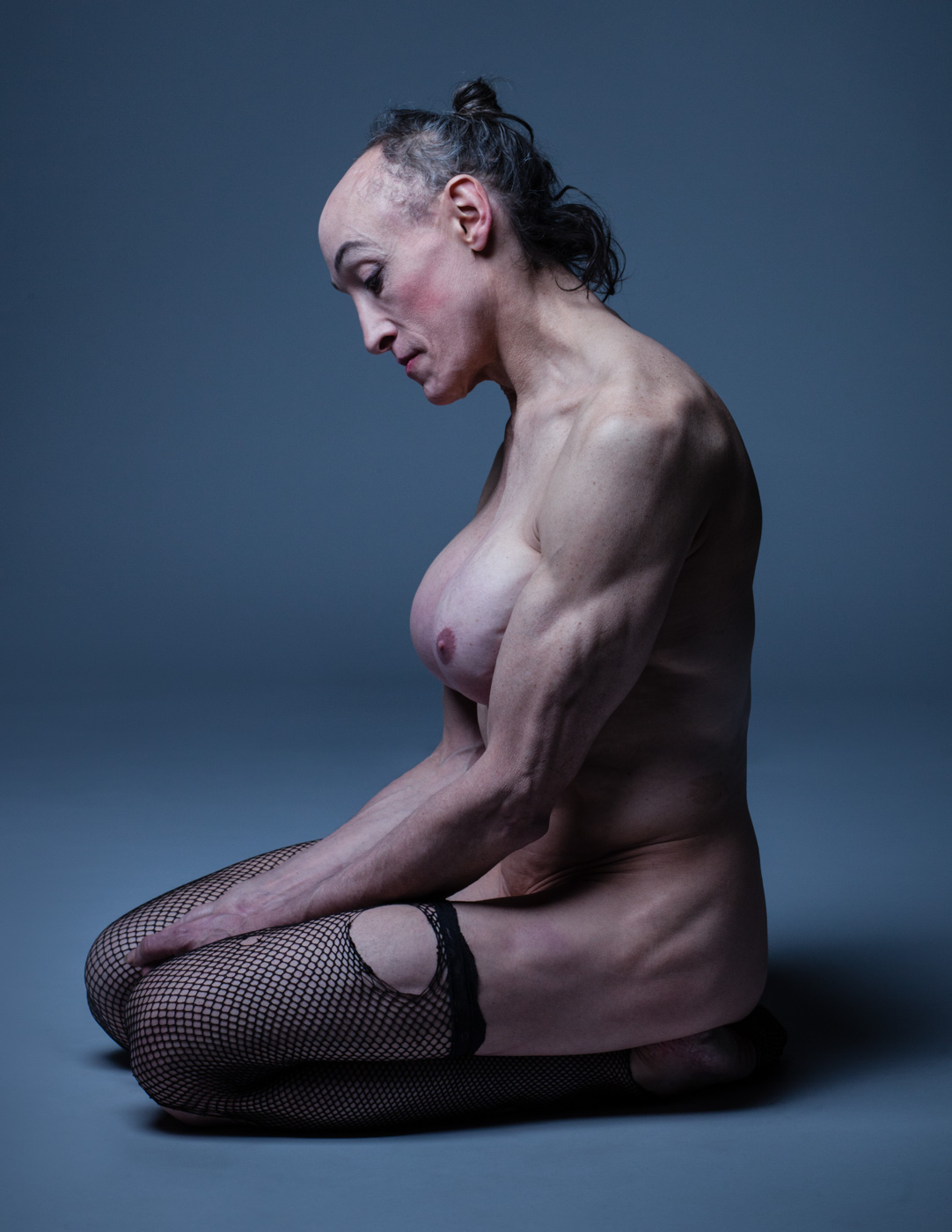 EvaMueller_GenderFuck_15.jpg