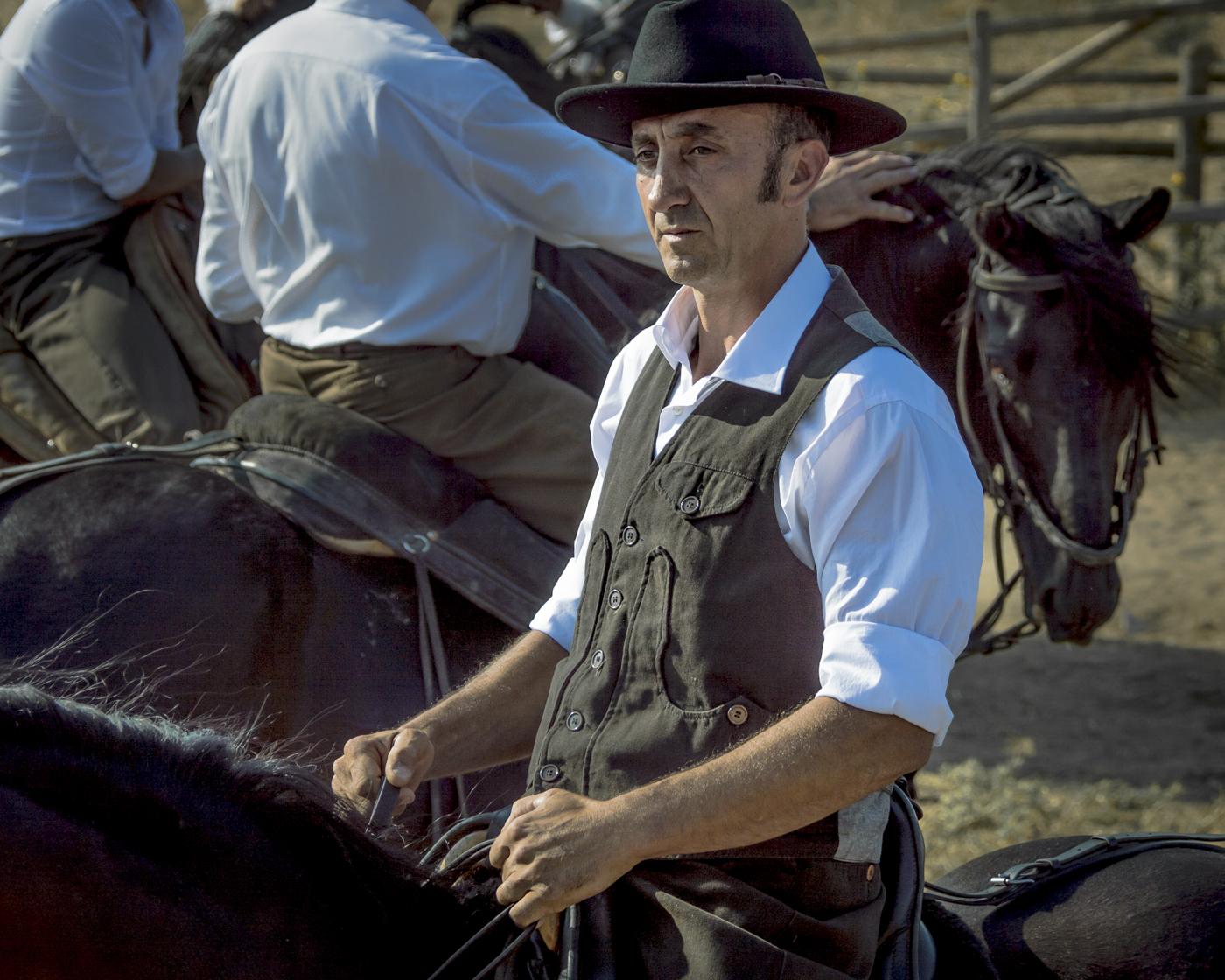 Gabrielle Saveri_USA_Italian Cowboys (I Butteri) (3 of 15).jpg