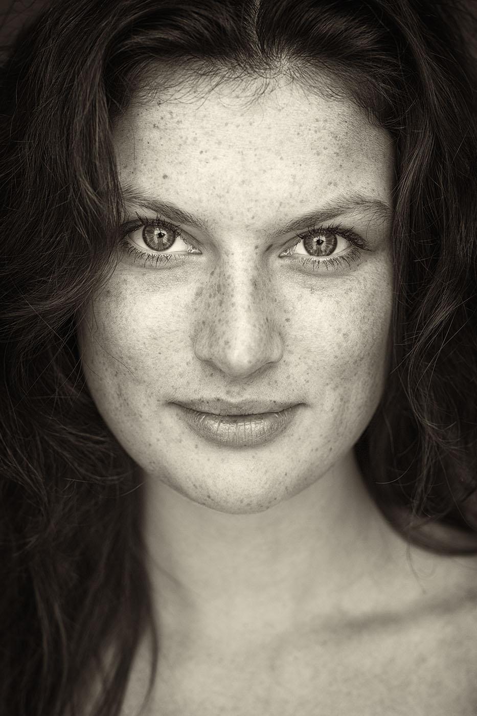 Judith Minks_Netherlands_Freckles_2.jpg