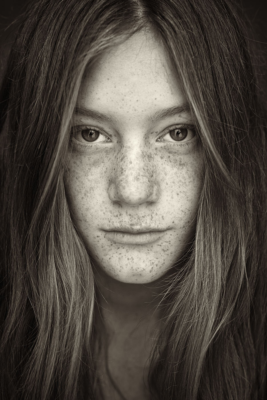 Judith Minks_Netherlands_Freckles_1.jpg