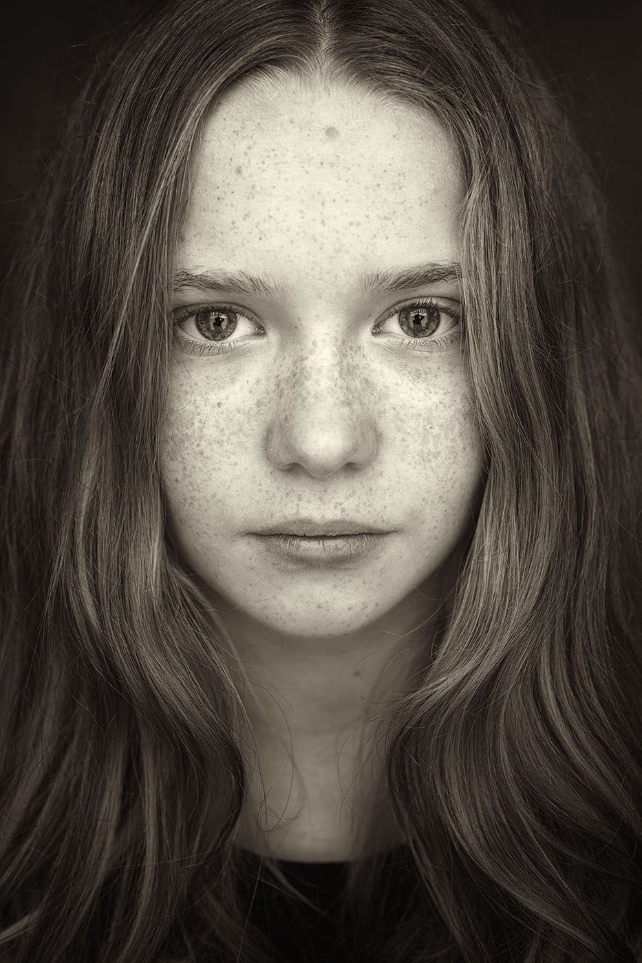 Judith Minks_Netherlands_Freckles_3.jpg