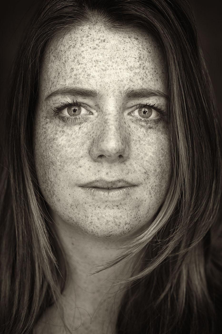 Judith Minks_Netherlands_Freckles_4.jpg