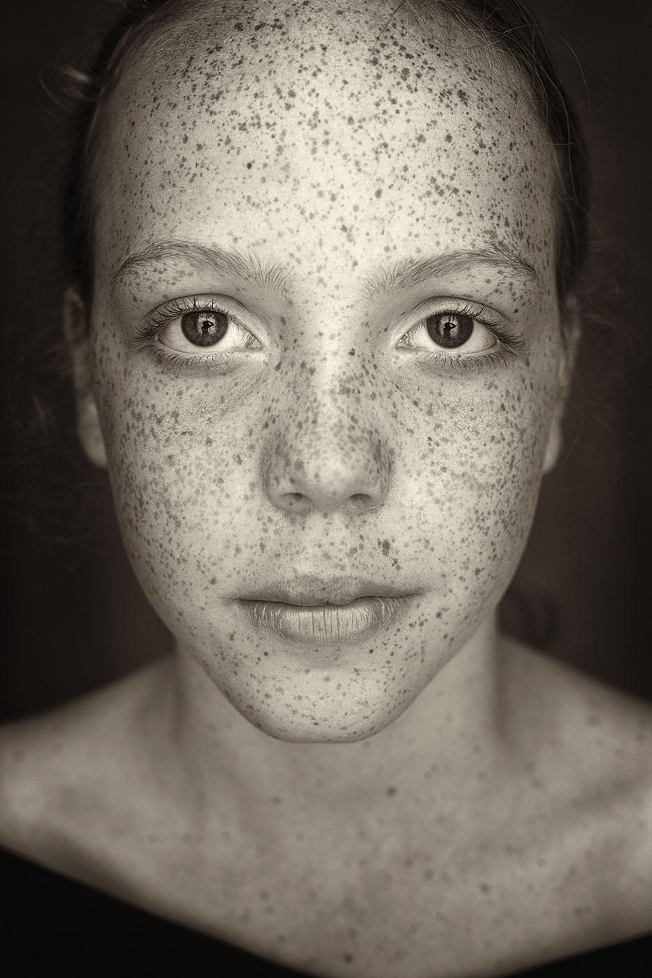 Judith Minks_Netherlands_Freckles_9.jpg