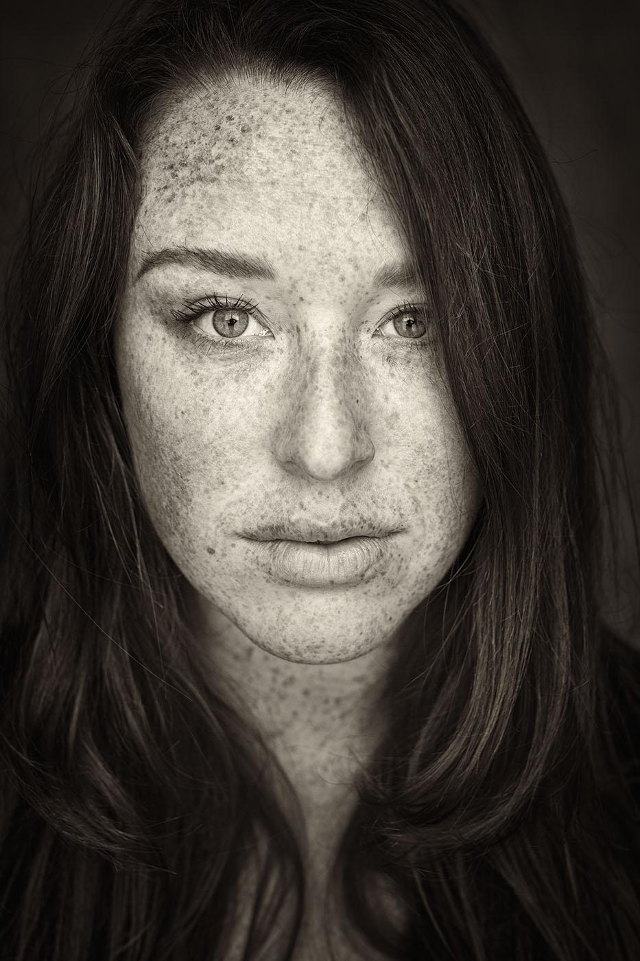 Judith Minks_Netherlands_Freckles_12.jpg