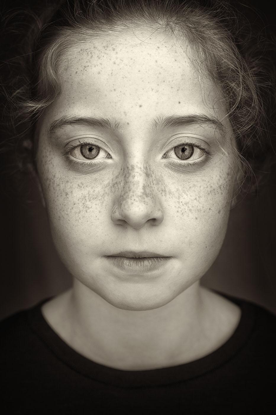 Judith Minks_Netherlands-Freckles_13.jpg