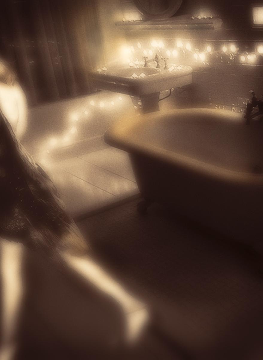 Brandeis_Ann_Private Spaces.jpg