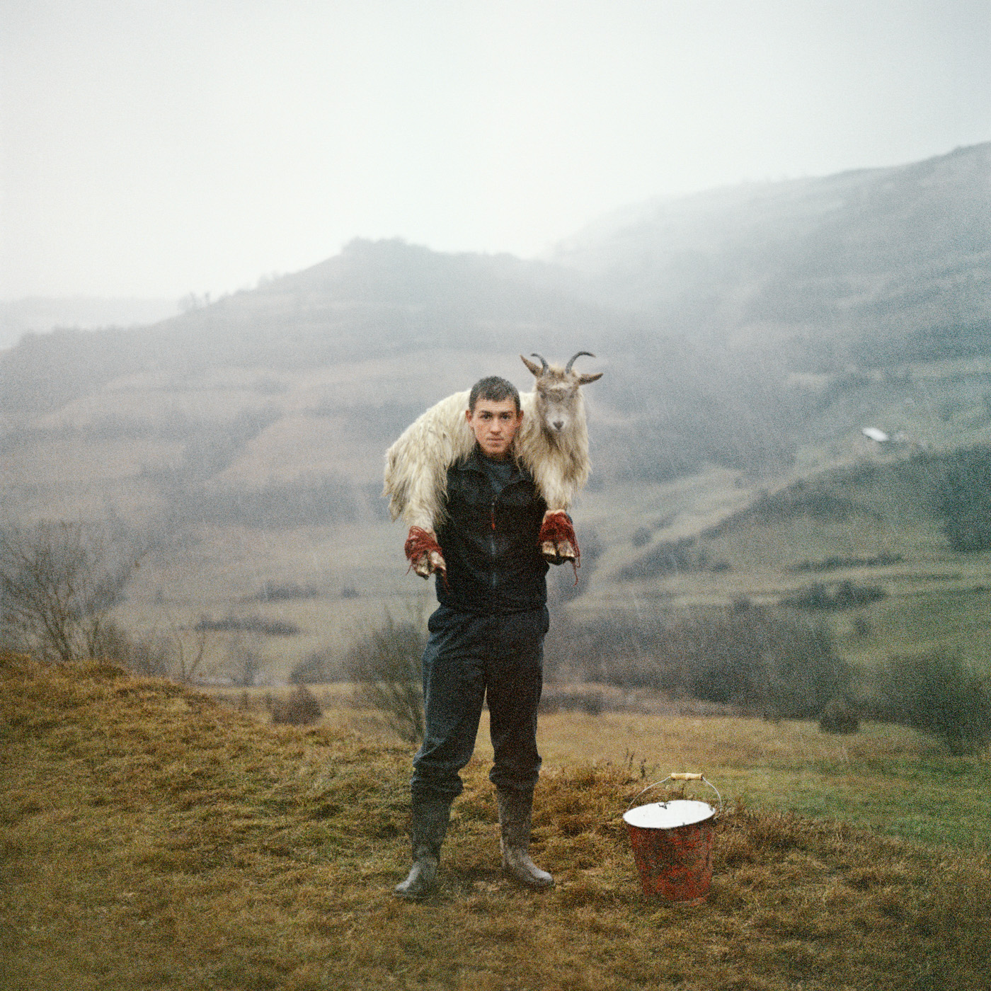 laura_pannack_UK_YWALWD Smith_Ireland_Shepherds--2.jpg