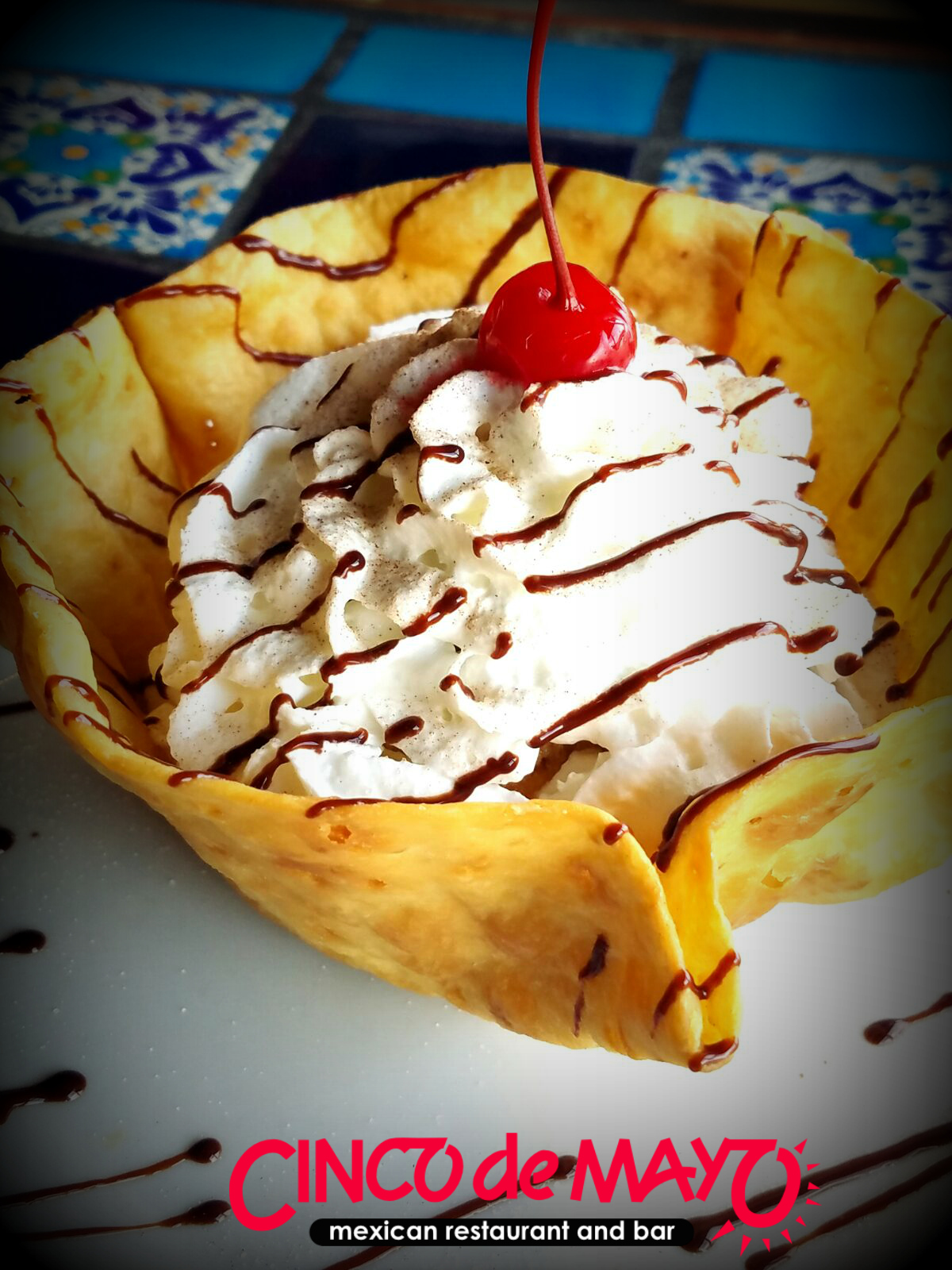 Fried ice cream with logo.jpg