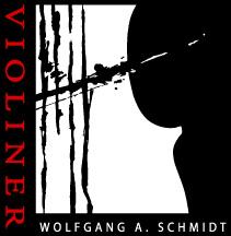 w_a_schmidt_violiner_logo.jpg